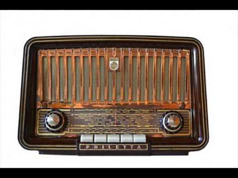 Sri Lankan Radio ( Hindi songs) (වෙළඳ සේවය -03) භාරත ගී MP3