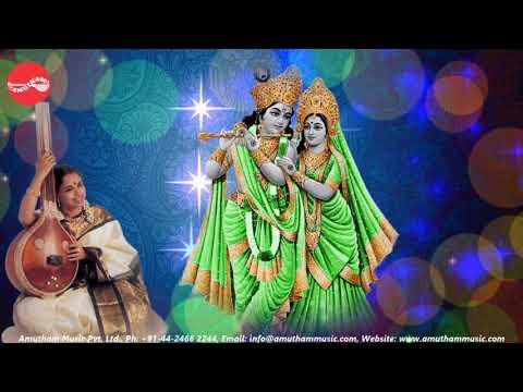 Aasai Mugam || Mohana Kalyani || Sudha Ragunathan (Full Verson)