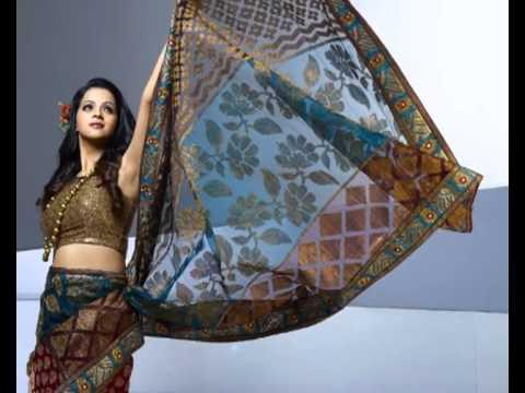 Pulimoottil silks silk saree showroom thrissur kottayam thodupuzha pulimoottil silks silk saree showroom thrissur kottayam thodupuzha thecheapjerseys Gallery