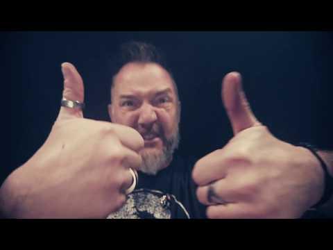 GHOULUNATICS - Move Along (official video)