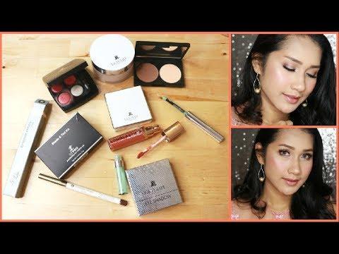 makeup-wisuda---only-lt-pro-and-la-tulipe-makeup-tutorial/-bahasa