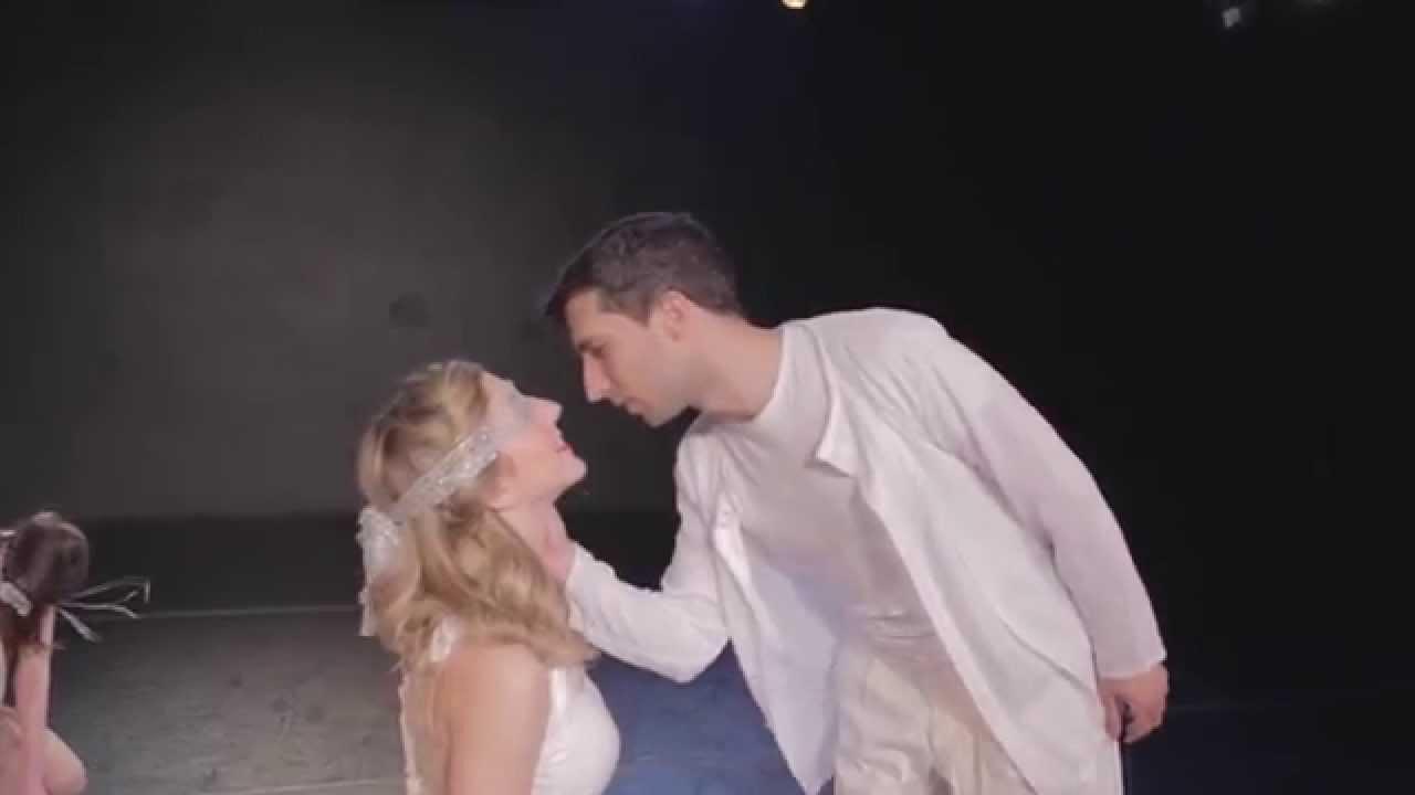 Torontovka dating apps. Агенсво Dating in Israel.