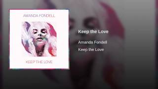Keep the Love