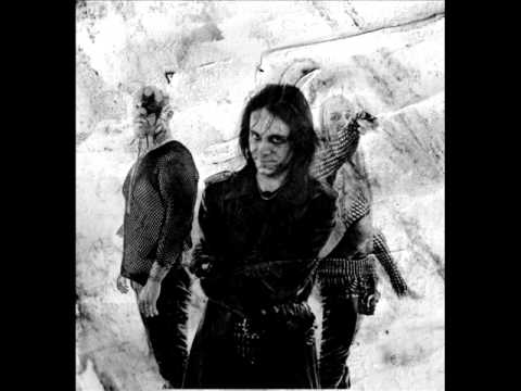 Hades Almighty - Each Dawn I Die