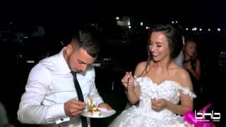 Dasma shqiptare 2016 Blertoni & Elona   / Video Production BHB