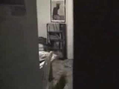 Free teen fucked while sleeping