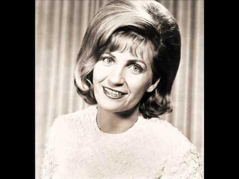 MY LAST DATE (With You) ~ Skeeter Davis  1961