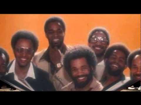 Con Funk Shun - The Ballads Collection