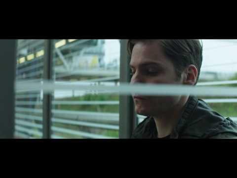 Zemo meets Dr. Broussard – Deleted Scene Marvel's Captain America: Civil War