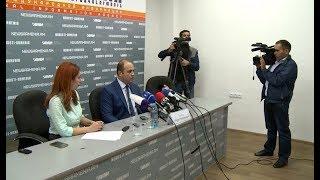 Երևանը կարծրացնում է բանակցային դիրքորոշումը