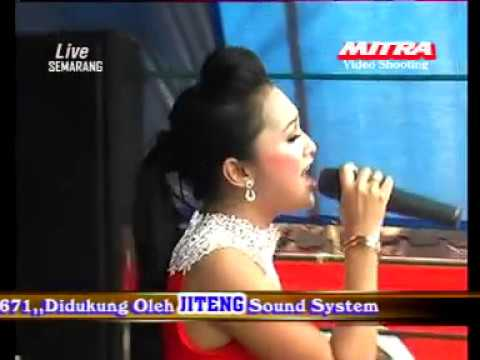 17 DERMAGA SAKSI BISU Ayu trisna Wati Romansa wonosari Semarang