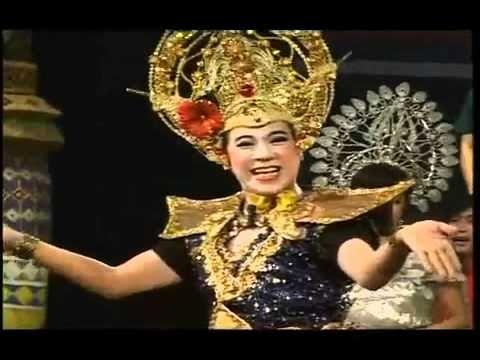 Ngày Xửa Ngày Xưa 18 Chàng Lang Thang & Nàng Tùy Tiện