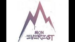Tuto guitare / Soprano feat Marina Kaye, Mon Everest