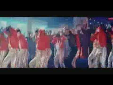Julie Julie Johny Ka Dil   Mithun Chakraborty   Salman Khan HD