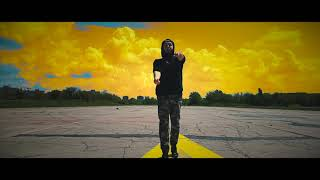 ERIPE x MARIO KONTRARGUMENT - JESTEM HARDKOREM | OFFICIAL VIDEO
