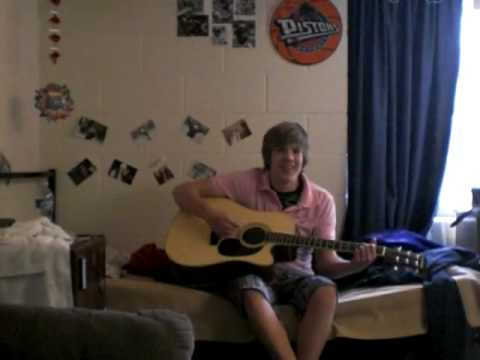 Casey Moore The Guitar King
