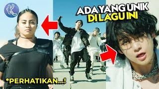 Baixar Perhatikan! 10 Detail yang Mungkin Kamu Lewatkan Dalam Video Musik BTS ON