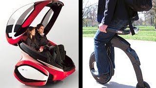 Download 10 MOST UNUSUAL GADGETS Mp3 and Videos