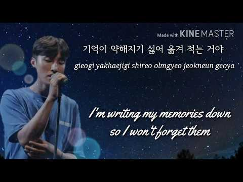 MoonMoon 문문- 인디 (Indie) ☆Lyrics☆ Han|Eng|Rom