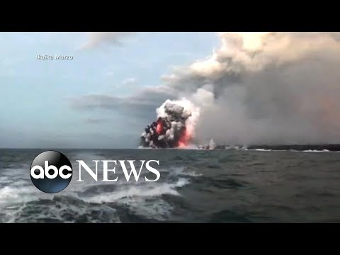 at-least-23-injured-by-'lava-bomb'-on-tourist-boat-in-hawaii