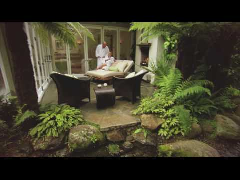 Kauri Cliffs Luxury Lodge Golf Spa Resort Bay of Islands New Zealand