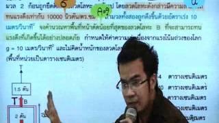 Video PAT3 กรกฎาคม 2553 ข้อ 06 CPN ตึกน้ำ ชลบุรี download MP3, 3GP, MP4, WEBM, AVI, FLV Juli 2018