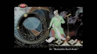 Video SIR - Muhyiddin İbnül Arabi [ks] download MP3, 3GP, MP4, WEBM, AVI, FLV Maret 2018