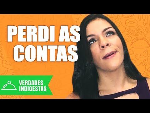 Carla Basílio - Guia da Boa Forma
