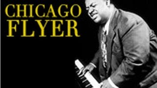 Meade Lux Lewis -  Chicago Flyer