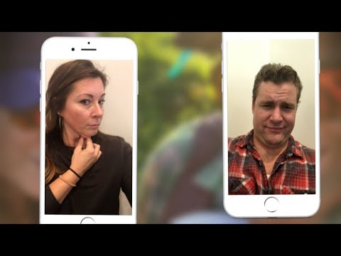 Naturopathy: Real Medicine or Sham Science?; Relationship Detox?; Lunch Break Double Chin Fix!; F…