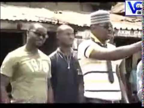 Download Olori Oko Latest Yoruba Movies 2015