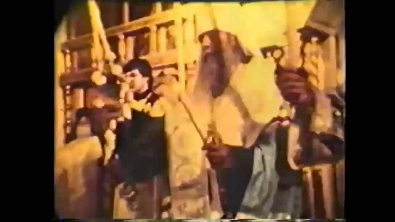 Прославление Блаженной Ксении РПЦЗ в 1978 году: slovo13 — LiveJournal