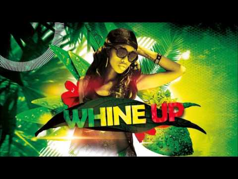dj ras bling/whine up/dancehall mix 2017