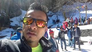 Gambar cover Pooran Seeraj Endorses jonfromqueens from the Himalayas