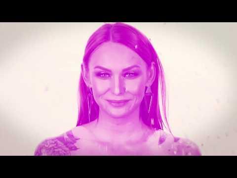 Смотреть клип Red Lips - Róż & Plusz