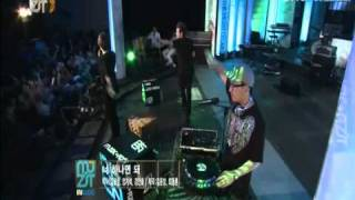 20100807 The Muzit Ep. 02 Supreme Team (full cut)
