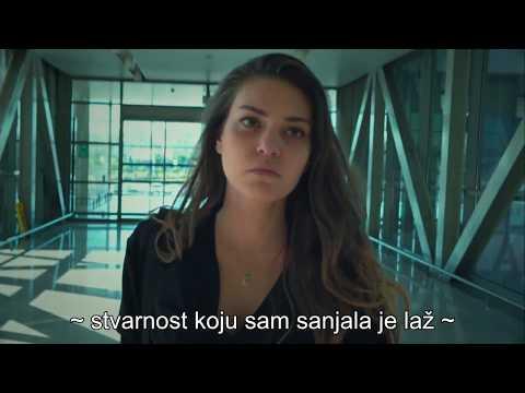 Istanbullu gelin 16 -  Şebnem Ferah