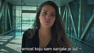 """Istanbullu gelin 16 - Şebnem Ferah """"Deli kızım uyan"""""""