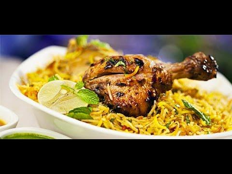Street food of Dhaka, Bangladesh , Part - All :Best Biriani II Best Buffet II Best fast Food