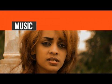 LYE.tv - Muna Mohammed - Aynkesaser | ኣይንከሳሰር - New Eritrean Music 2016