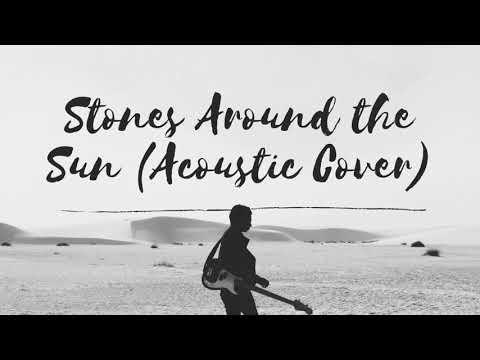 Lewis Watson - Stones Around The Sun (Acoustic Cover) [Audio] mp3