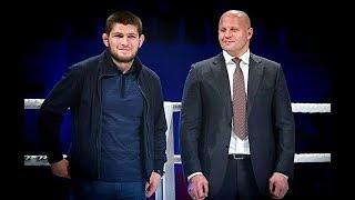 Нурмагомедов вошел в число самых популярных атлетов мира/Тактаров заступился за МакГрегора/