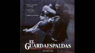 B S O El guardaespaldas   (I will always love you)