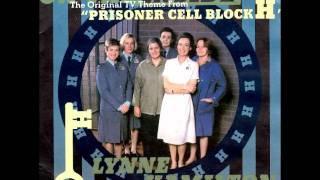 Lynne Hamilton - On The Inside (Prisoner Cell Block H)
