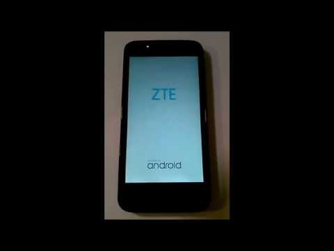 course, zte maven 2 keyboard have both and