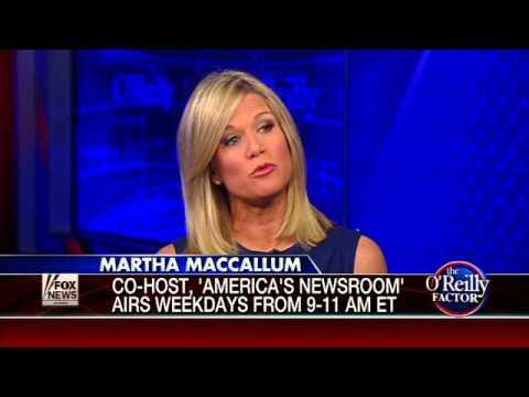 Martha Maccallum Full Sex Tape