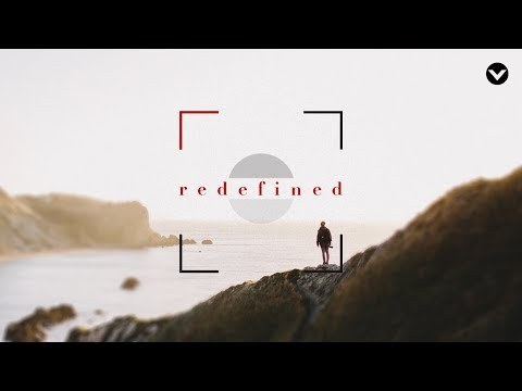 How To Pray (Taglish) - Jeff Eliscupidez