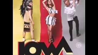 IOWA - Бьёт бит (ПРЕМЬЕРА на SM Music)