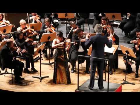 Stagione sinfonica 2016 - terzo concerto