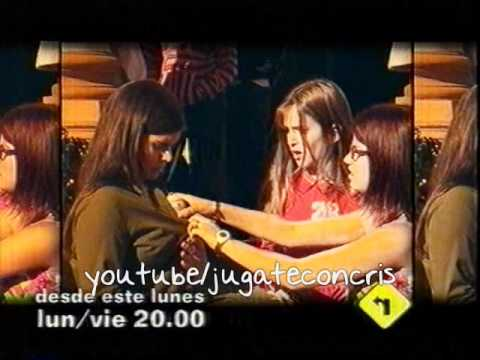 Rebelde way videos de morenas desnudas gratis 82